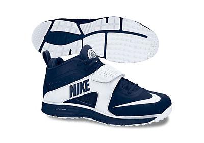 88b9036c4913 Nike Huarache Turf LAX - All Pro Sports