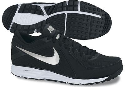 cheap for discount 64f6d d507a Nike Lunar MVP Pregame