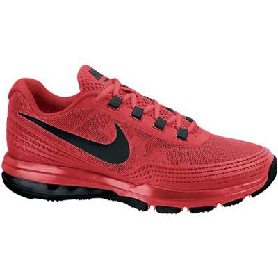 the best attitude f2d72 8ab80 Nike Air Max TR 365