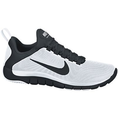 nike free trainer 5 0 v5 tb all pro sports. Black Bedroom Furniture Sets. Home Design Ideas