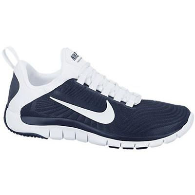 Nike Free Trainer 5.0 v5 TB
