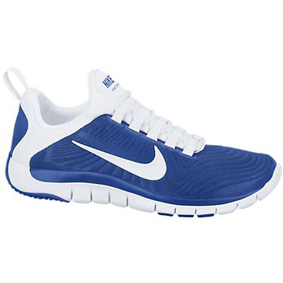 nike free trainer 5.0 diamond flex baseball
