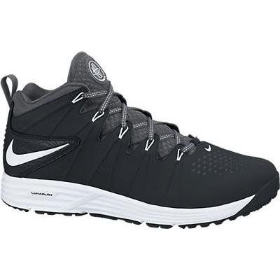 big sale 0dc7b e1bb4 Nike Huarache 4 LAX Turf All Pro Sports