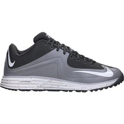 sports shoes 89c71 45639 Nike Lunar MVP Pregame 2