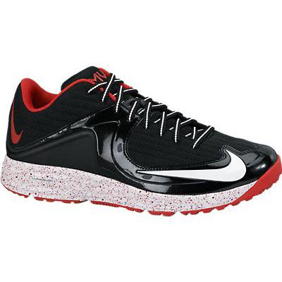 sports shoes 2e955 a6978 Nike Lunar MVP Pregame 2